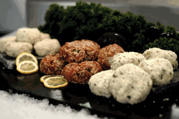 Seattle Fish Company Crab Cakes How To Cook